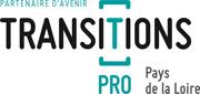 Transitions Pro Pays de la Loire