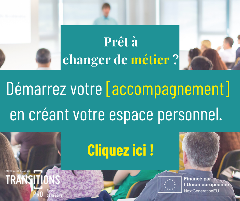 accompagnement reconversion