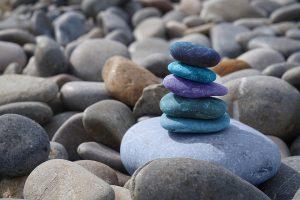 zen changer de vie